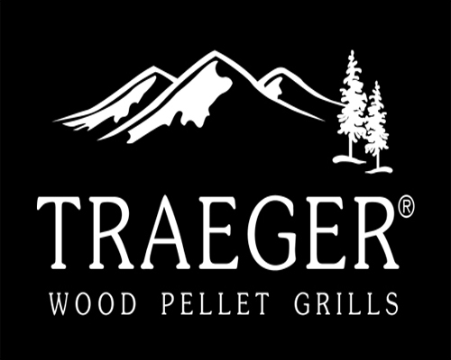 Trager-Grill-Logo