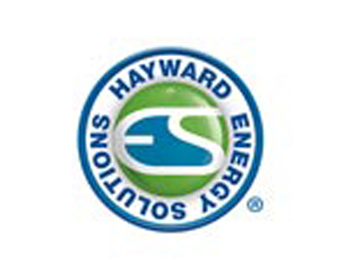 Hayward Energy Solutions Badge