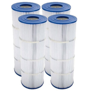 Hayward Swim Clear Cartridge Filter C4025