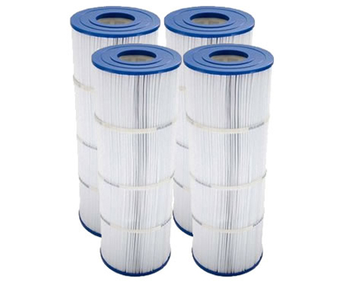 Hayward Swim Clear Cartridge Filter C3025