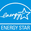 Pool Supply Warehouse Energy Star