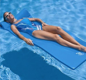 SunRay Foam Pool Float