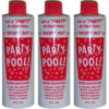 Rockin Red Party Pool! Color Additive Image 3