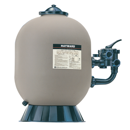 Hayward S244S ProSeries Sand Filter