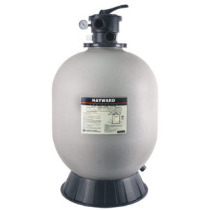 Hayward S244T ProSeries Sand Filter