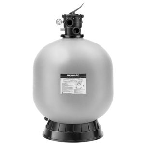 Hayward S310S ProSeries Sand Filter