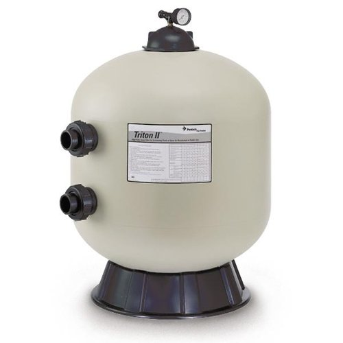 Pentair TR100 ClearPro Sand Filter