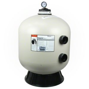 Pentair TR60 ClearPro Sand Filter