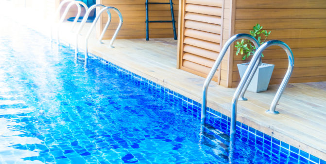 Are You Running Your Swimming Pool Pump Too Long